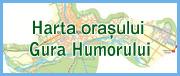 harta gura humorului