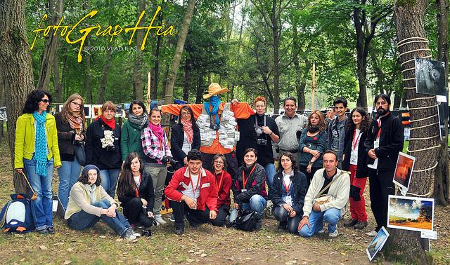 fotoGrapHia Club