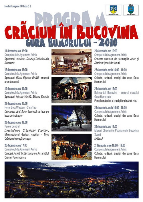 Afis-Craciun-in-Bucovina2