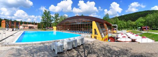 piscina_2013