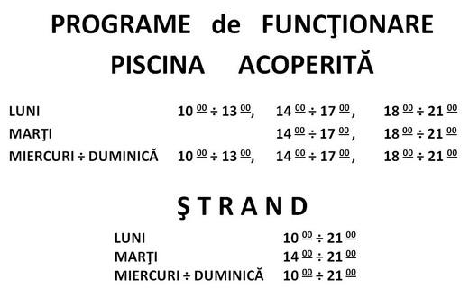 program_piscina_strand_2013