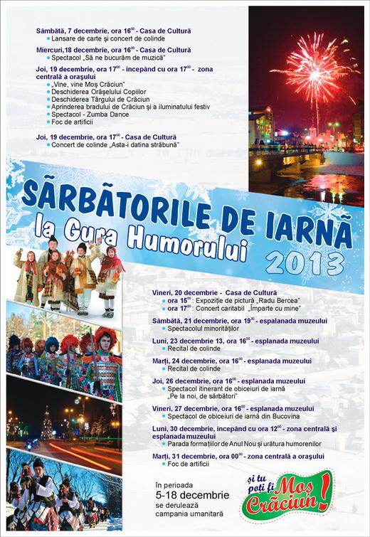 afis-sarbatori-iarna-2013
