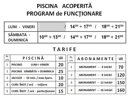 program_piscina_2014