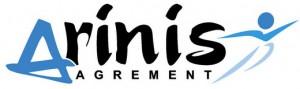 logo_arinis