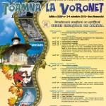 afis-Toamna-la-Voronet