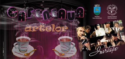 invitatie-cafeneaua-artelor-Marcel-Iures
