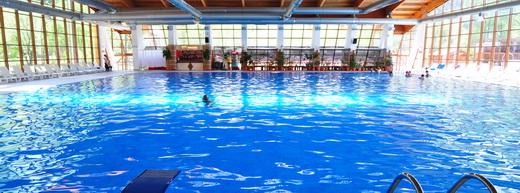 piscina-arinis