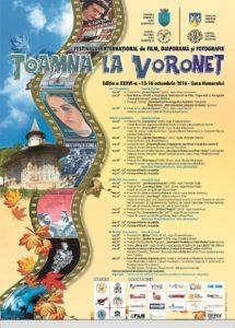 toamna-la-voronet-2016